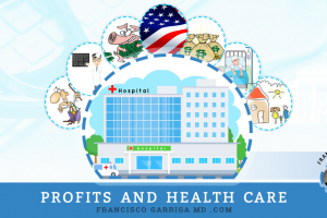 Profits and Health Care