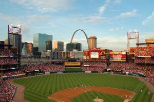 Saint Louis Cardinals