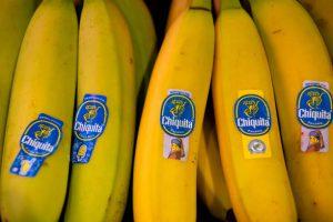 Banana Republics