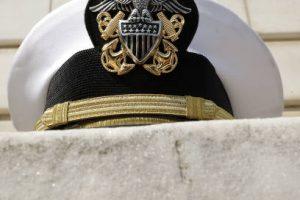 US Navy Memories I